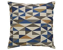 Accent Pillows Corporate Website of Ashley Furniture Industries