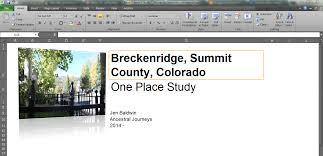 Genealogy Spreadsheet Template Family Tree Excel Template Xls Genealogy Tools Spreadsheet