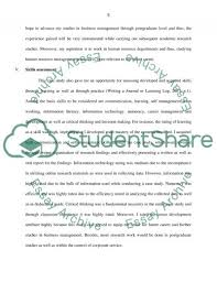 reflective journal as an appendix to the report of case study essay  text preview