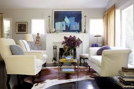 How To Efficiently Arrange The Furniture In A Small Living Room Small Space Living Room Furniture