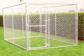 10 photos gallery of diy build temporary fencing for dogs from wood