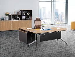 boss tableoffice deskexecutive deskmanager. china manufacturer hot sale office furniture wooden mdf executive desk manager table boss tableoffice deskexecutive deskmanager s