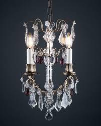big chandelier chandeliers white glass chandelier rock crystal chandelier chandelier beads
