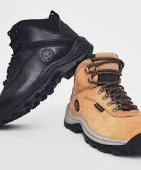 <b>Timberland Boots</b>, <b>Sneakers</b> & Work <b>Boots</b> | DSW