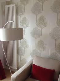 Sparkly Bedroom Wallpaper Sparkly Trees Wallpaper Bedroom Emmas Pinterest Trees