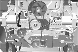 service transmission mx45978