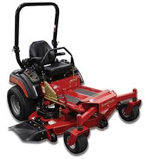 big dog mowers logo. in 2013, land pride introduced the new commercial zt3 available 60\ big dog mowers logo