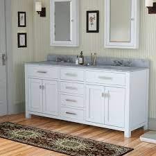 34 Inch Bathroom Vanity Wayfair
