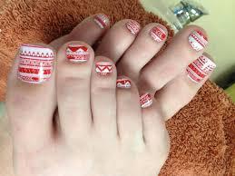 Minx Toes Designs New Minx Toe Nails Toe Nails Pedicure Nail Art Toe Nail
