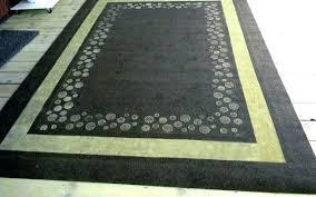 marine carpet menards home marine carpet glue menards
