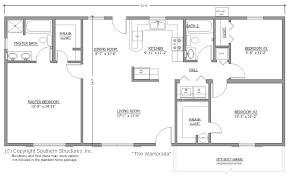 victorian home plans modular home plans ga