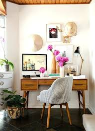 creating a small home office. A Fashionable Creating Small Home Office