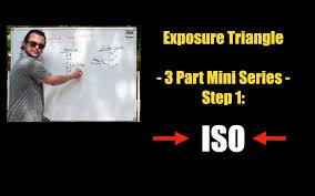 Pt. 1 - ISO on Vimeo