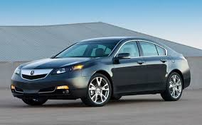 acura tsx 2015. 2015 acura tsx redesign tsx n