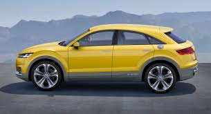Audi To Launch Two Electric Vehicles By