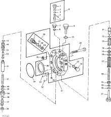 john deere wiring diagram john engine image for user john deere 970 wiring diagram john engine image for user manual john deere 4030 parts