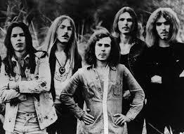 essay on history of hard rock music net