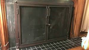sat pottery barn fireplace electric tv stand