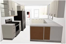 Our Ikea Kitchen Design Phase Danks And Honey
