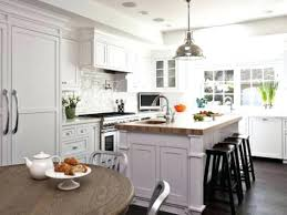 Rustic white kitchens Small White Rustic Kitchen Rustic White Kitchen Related White Rustic Kitchen Cabinets Canopyguideinfo White Rustic Kitchen Amazing Rustic White Kitchen Ideas With Modern