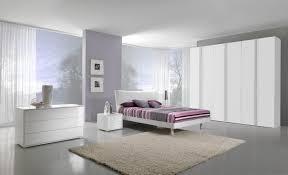 Unique Bedroom Paint Ideas Minimalist Bedroom Beautiful Fabulous Bedroom Paint Ideas With
