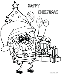 Free Spongebob Coloring Pages Spongebob Coloring Pages Free