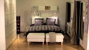 Ikea Hoe De Sfeer In De Slaapkamer Veranderen Met Textiel Youtube