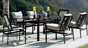 brown jordan northshore patio furniture. amazing brown jordan patio furniture and vintage home design ideas northshore h