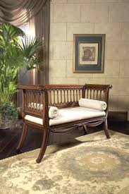 New Orleans Furniture Stores – WPlace Design