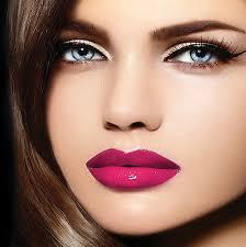 make up salon privado oxnard ca