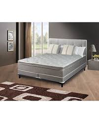 twin xl beds for sale. Beautiful For Spring Coil Mattress 10 On Twin Xl Beds For Sale R