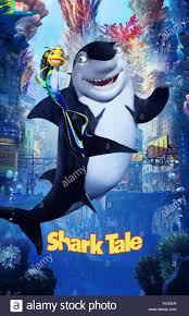 Shark Tale Stock Photos Shark Tale Stock Images Alamy