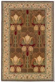 mission style rugs. Bedroom Exquisite Craftsman Rugs Mission 22 Amazing 56 Best Arts And Crafts Style Decor Images On