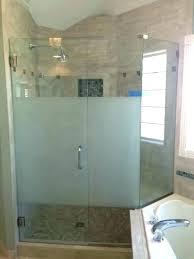 glass shower doors houston shower doors of glass shower doors shower doors glass s shower doors glass shower doors houston