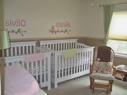 twins nursery furniture. Twin Nursery Furniture Australia Archives Www Com Attractive Twins Baby Bedroom Inside