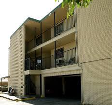 Apartment Amazing Apartment Buildings For Sale Oklahoma City