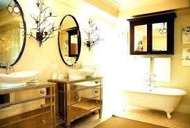 how to remove wall mirror wall mirrors wall mirror clips removal wall mirrors bathroom magnifying mirror