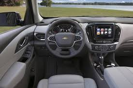 2018 chevrolet dually. brilliant dually large size of chevrolet2018 chevrolet impala 2016 cruze mpg 2018 zr1  specs chevy pickup for chevrolet dually a