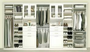 Closet Shoe Storage Ikea Organizer Canada Linen. Ikea Closet Storage  Reviews Organizers Edmonton Shelves. Ikea Hackers Closet Organizer Pax  System ...