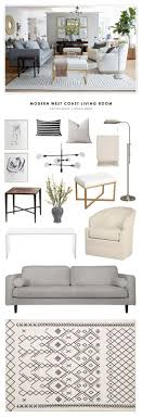different types of furniture styles. Full Size Of Living Room:list Things To Buy When Moving Into A New Different Types Furniture Styles U