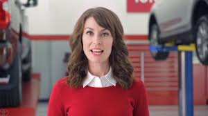 Toyota Jan 101: Learn More About Jan from the Toyota Commercials ...