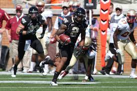 Saints Wide Receivers 2012 Depth Chart Nfl Draft 2012 Chris Givens Potential Second Day Gem Big