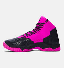 under armour basketball shoes girls. under armour ua kids boys girls curry 2.5 basketball shoes sneakers black pink under armour