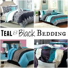aqua colored bedding sets aqua blue quilt set aqua colored bedding