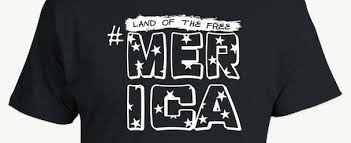 Tee Shirt Design Ideas 21 T Shirts That Scream Murica