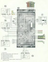 1972 porsche 914 wiring diagram 1972 image wiring 914 wiring diagram 914 image wiring diagram on 1972 porsche 914 wiring diagram