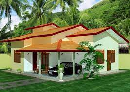 luxury house designs new house plans