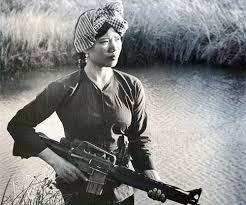 Image result for vietcong