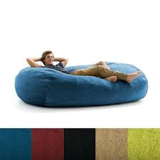xl bean bag chair best relax images on keep calm relax and bean relax