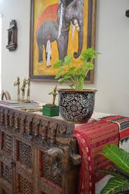 House Decoration Items India 17 Best Images About Indian Home Decor On Pinterest Indian